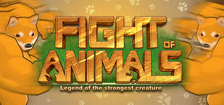Fight of Animals安卓手机版