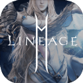 LINEAGE2M台服